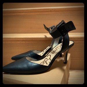 Sam Edelman low heels